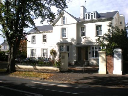 Concorde House Warwick New Rd 13-9-12 (21) (2)