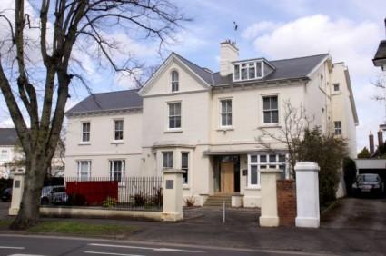 Concorde House (1)