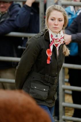 Judge Kim Steele-Nicholson