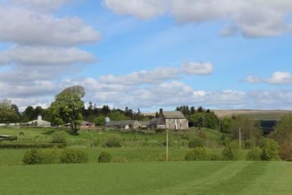 Dickinson Brockwoodlees farm (640x427)