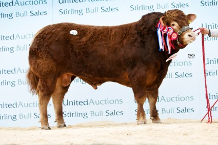 Goldies Lordoftherings 12,000gns