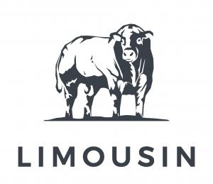 limousin.co.uk
